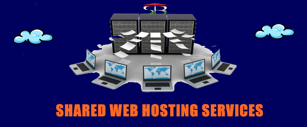 Do Not Get Too Spammy. You Might Not Be Executed With Greatest Pbn Hosting
