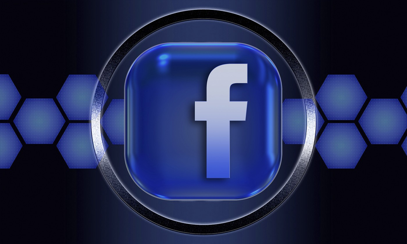 Amazing Facebook Techniques You Ought To Know