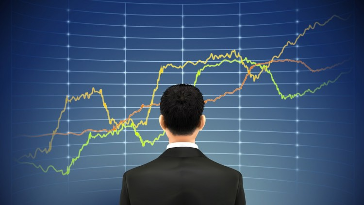 Stocks Trading - A Great Way to Increase Your Investments
