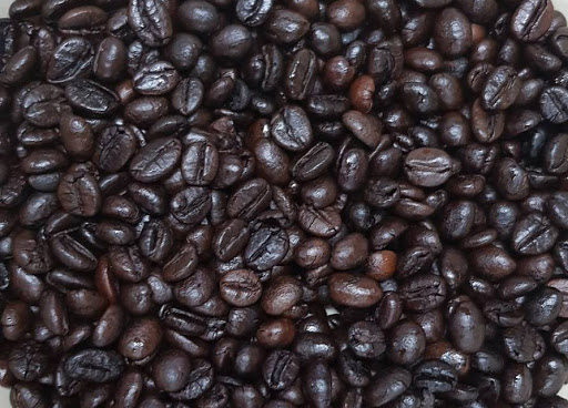 Doing Coffee Beans The Previous Strategy