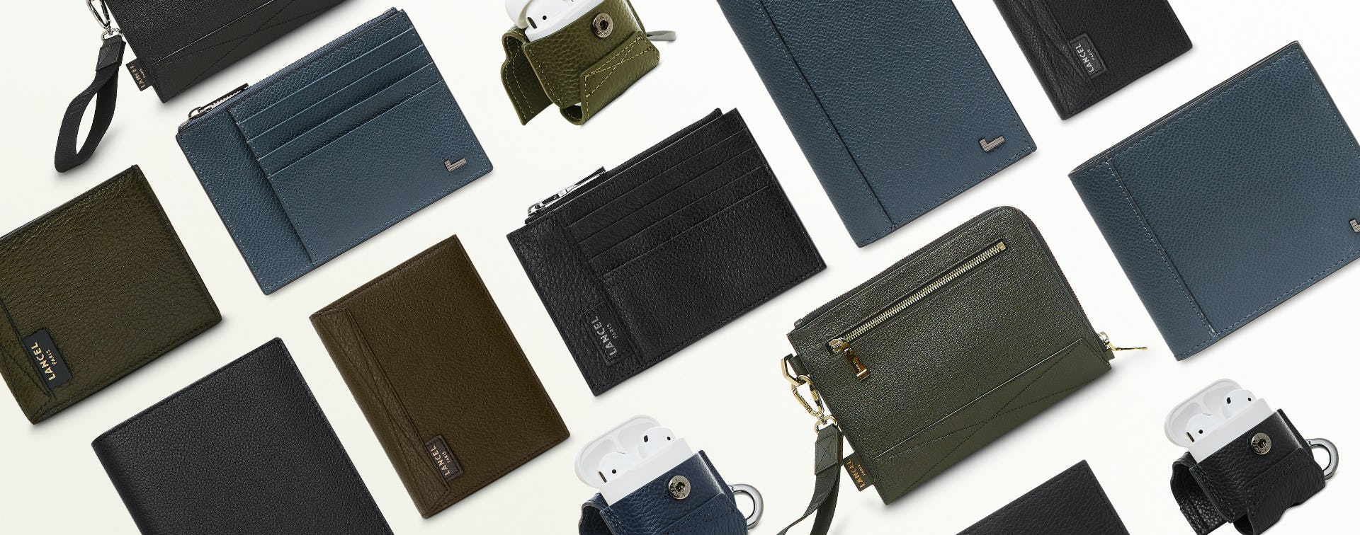 Tips On Leather Accessories You Need To Use At This Time