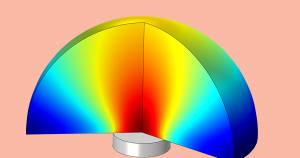 How Does Piezoelectric Transducer Even Work?