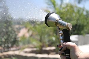 Things You Need To Keep In Mind Before Buying Hot Water Spray Nozzle