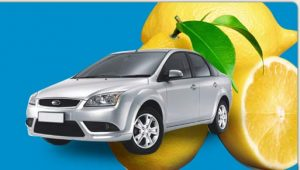 Things You May Not Be Aware Of About The Lemon Law