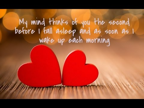 What Makes Romantic Love Quotes That Different